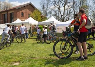 Brianza Bike Fest 2019