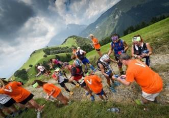 Orobie Ultra Trail 2019