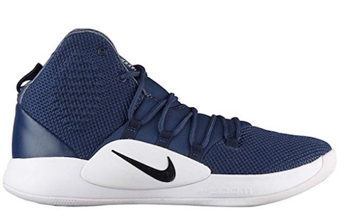 nike-hyperdunk-x-high-amazon