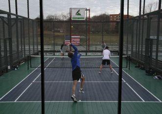 paddle-tennis-roma-campi