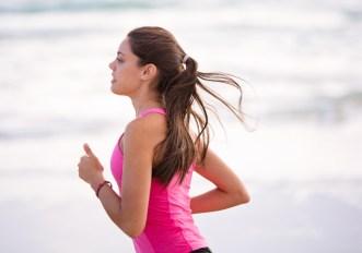 Allenamento corsa per principianti