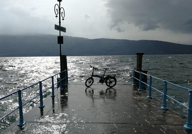 giro-garda-bici-senza-allenamento