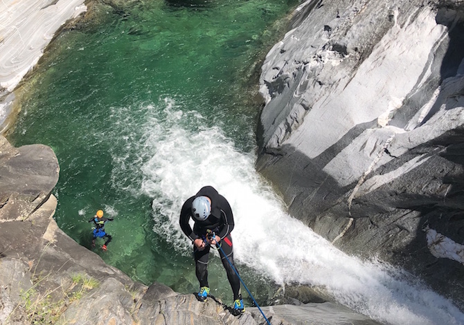 canyoning-lombardia-guide-alpine