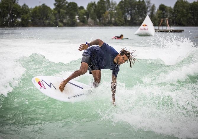 surf-milano-onda-artificiale-prezzi