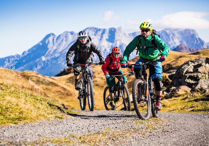 austria-valle-saalbach-ebike-mountainbike