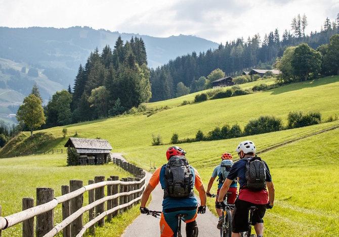 bici-austria-estate-saalbach