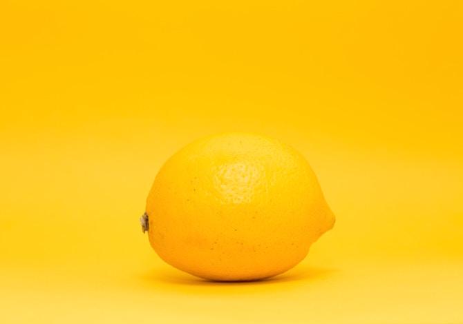 limone-sport