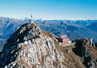 escursioni-lombardia-gratis-montagna