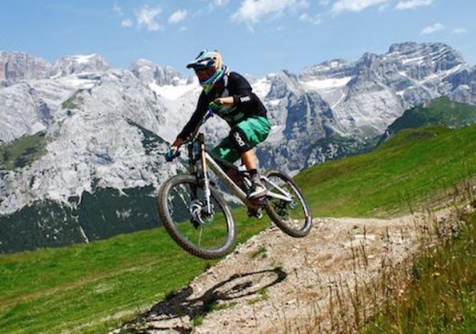 bikeland-trentino-bici-dolomiti