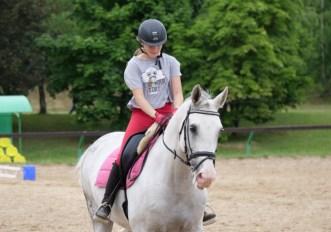 Corsi di equitazione per bambini: cosa serve per iniziare