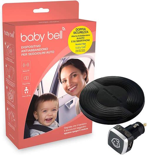 steelmate-baby-bell