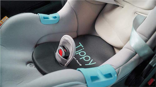 tippy-smart-pad-amazon