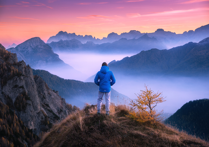 idee-regalo-trekking