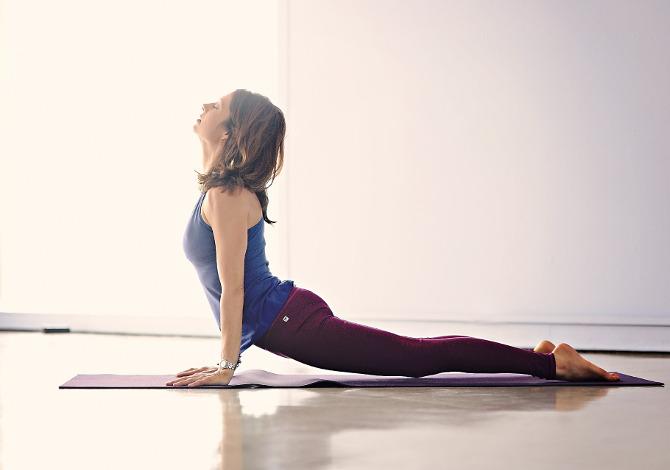 Tipi di yoga: con quale cominciare?