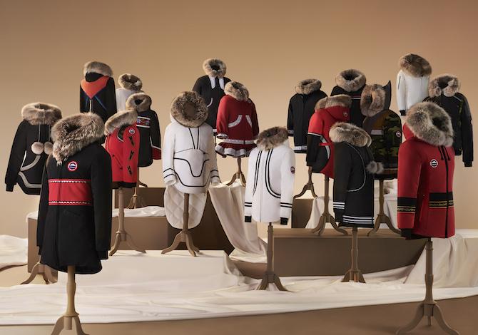 i-parka-canada-goose-realizzati-dai-designer-inuit