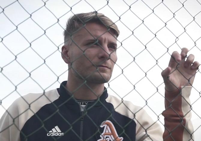 immobile-sensi-e-la-loro-passione-per-il-calcio-in-una-web-serie-per-fifa-20