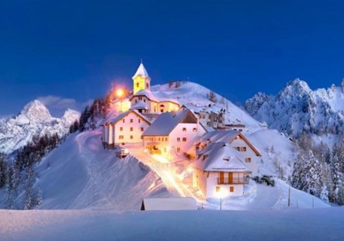 Dove-fare-apres-ski-Friuli-febbraio