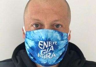 Aziende che producono mascherine: il caso di EnergiaPura