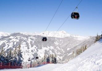 Sciare ai tempi del Corona Viruis: la situazione della neve e degli impianti