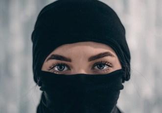 coronavirus-foulard-sciarpe-proteggono-davvero da-covid19