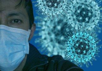 coronavirus-gli-uomini-vengono-colpiti-piu-delle-donne-a-causa-dei-testicoli-i-risultati-di-uno-studio