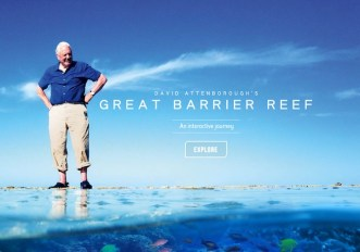 un-giro-nella-barriera-corallina-con-david-attenborough