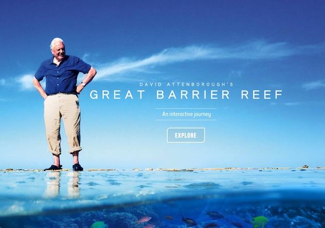 un-giro-nella-barriera-corallina-con-david-attenborough