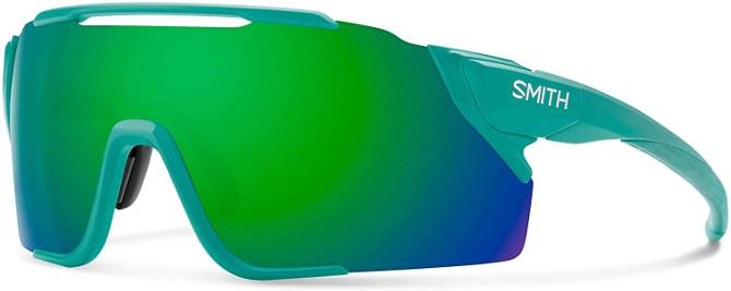 Smith Attack MAG occhiali per andare in mountain bike