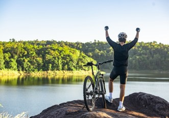 bici-provincia-varese-ciclabili