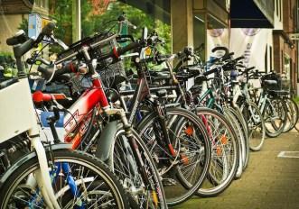 bonus-bici-serve-la-fattura-ecco-come-fare-se-non-ce-lhai