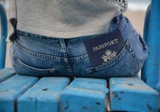 coronavirus-e-vacanze-che-cose-e-come-funziona-il-passaporto-sanitario