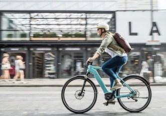 il-bonus-biciclette-500-euro-e-ufficiale-come-ottenerlo