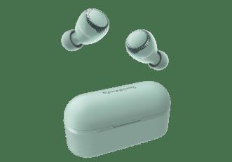 Panasonic RZ-S300W_auricolari true wireless-2