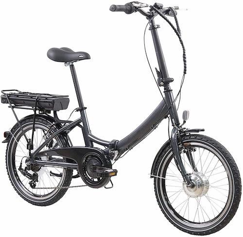 bici-elettrica-pieghevole-flli-schiano