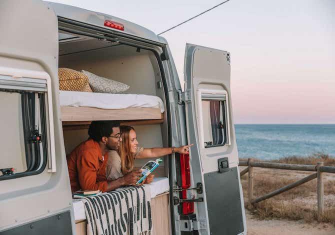 5-regole-per-il-primo-viaggio-in-camper