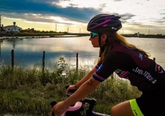 I 5 itinerari in bicicletta più belli nel Delta del Po