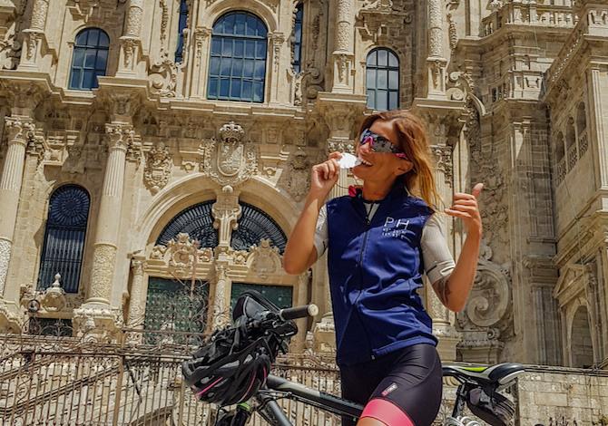 cammino-santiago-bici-credencial