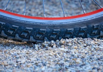 Gomme della Mountain Bike: Tubeless o camera d'aria?