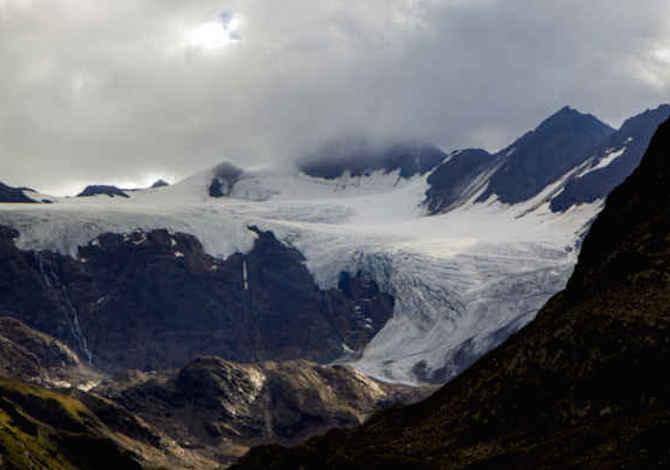 sforzellina-ghiacciai-legambiente