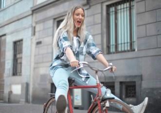 Priorità ai ciclisti nelle nuove norme del Codice della Strada