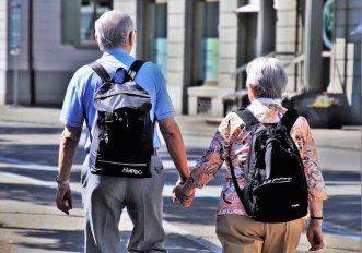 anziani-di-80-anni