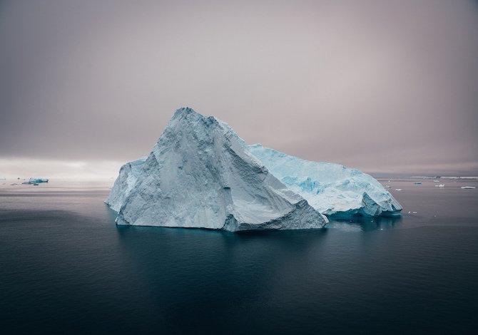 costi-cambiamento-climatico