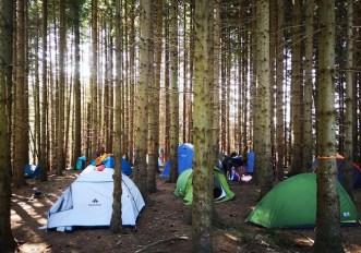 weekend-a-madesimo-escursioni-e-benessere-il-12-e-13-settembre