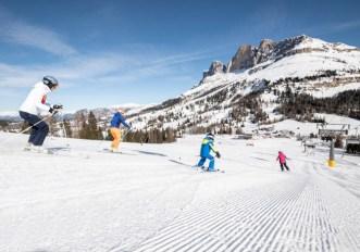 Inverno 2020 / 2021 in Alto Adige