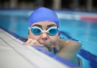 Allenamenti alternativi al nuoto