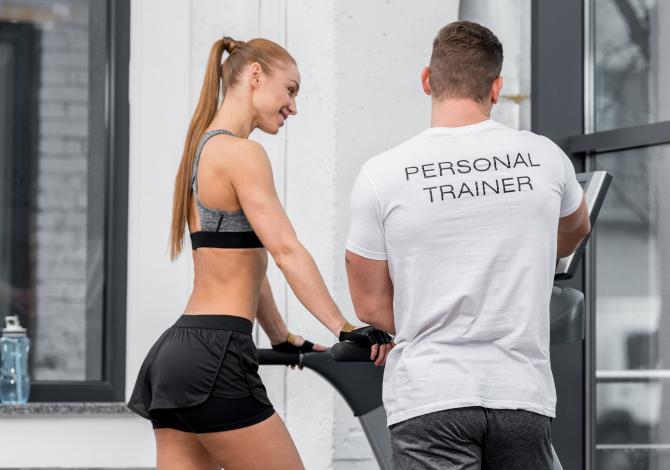 Il Trainer Manager, la nuova figura ibrida per i centri fitness