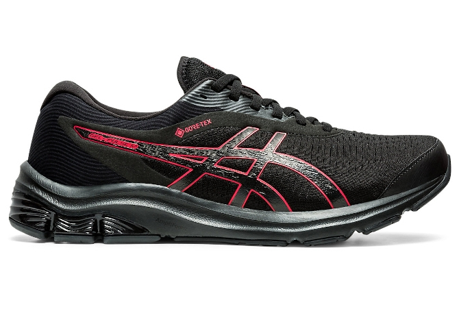 Asics Gel Pulse 12 GTX