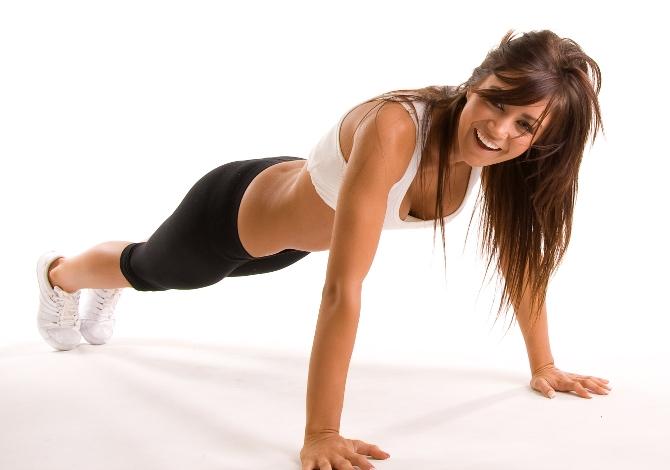 covid-consigli-fitness