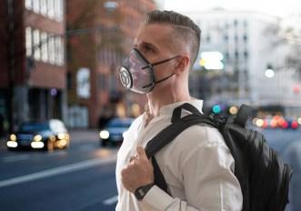 youmask-trasparente