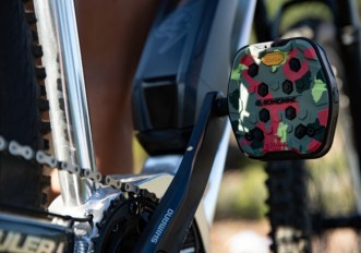 regali di Natale per chi ha una e-bike